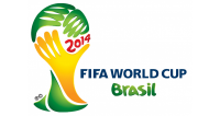 FIFA-World-Cup-2014-300x212