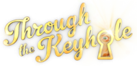 Through_the_Keyhole_logo