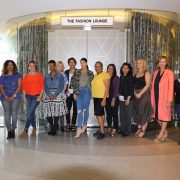 Personal Styling Academy